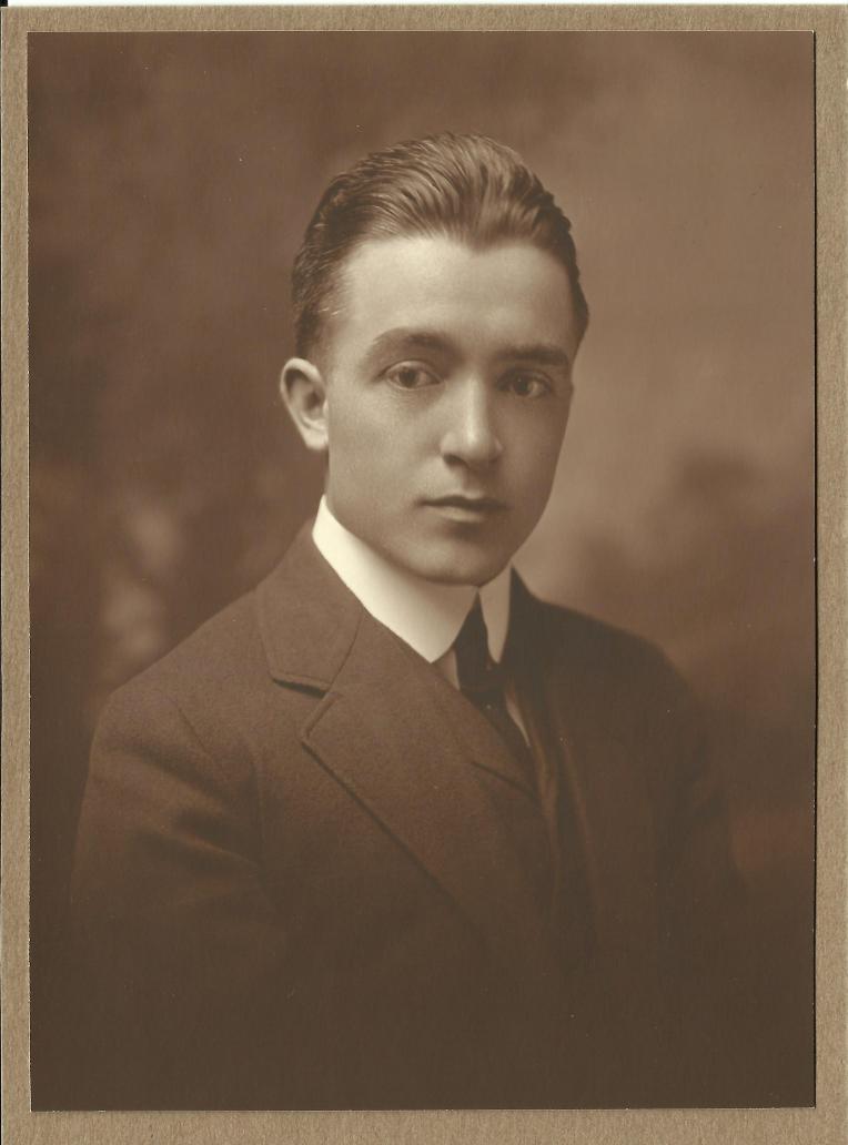 JBK.1911
